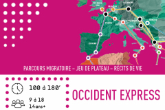 Occident-Express