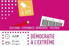 DemocratieExtreme
