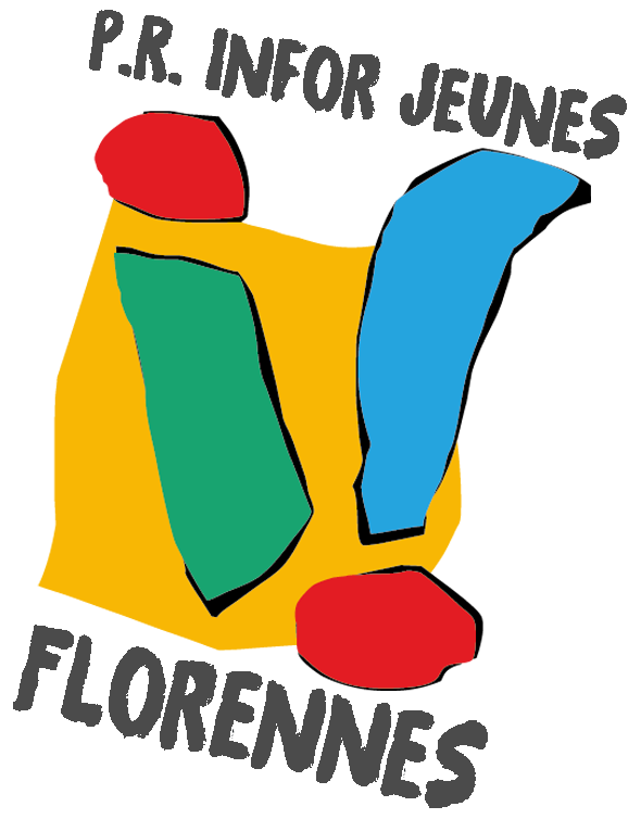 PRIJ Florennes