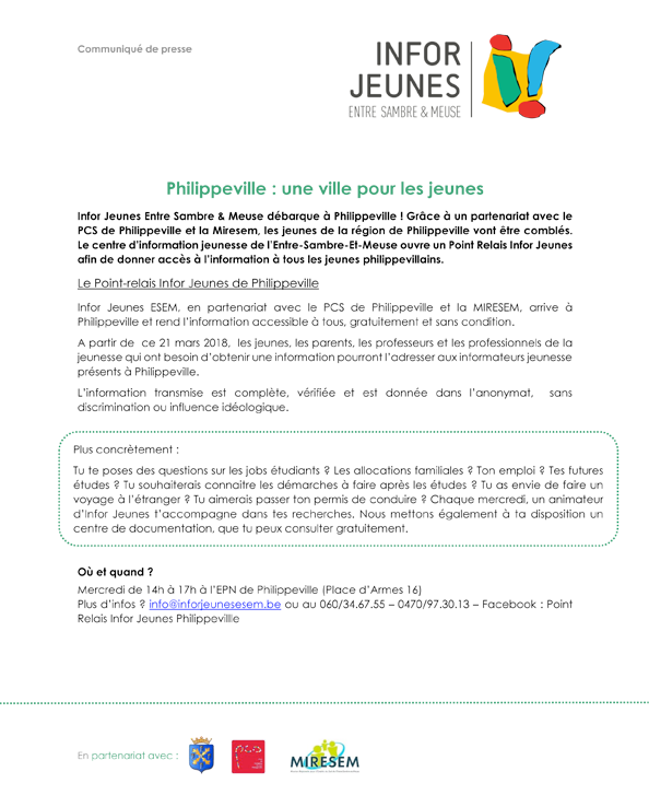 Point_Relais_Infor_Jeunes