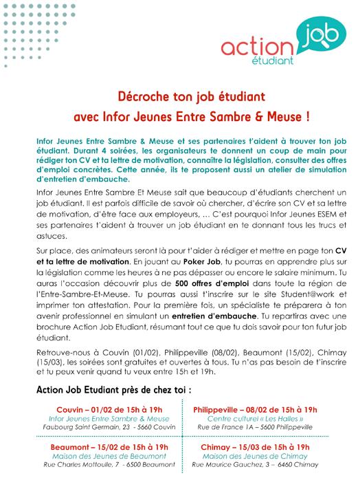 Action-Job-Etudiant_2019_CP